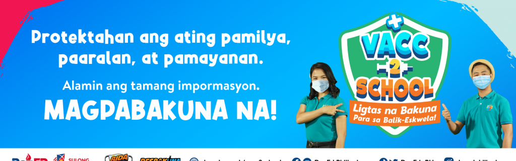 Vacc2School banner_with mask-02